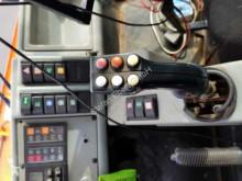 Vedere le foto Veicolo per la pulizia delle strade nc Boki Kiefer 1151 4x4 Winterdienst Streuer/Pflug