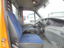 Voir les photos Véhicule utilitaire Iveco 40C12 DALLY