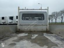 Voir les photos Véhicule utilitaire Mercedes Sprinter 311 CDI