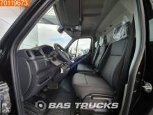 Voir les photos Véhicule utilitaire Renault Master 135PK L2H2 REW MODEL Navigatie Camera 3 Zits Airco L2H2 10m3 A/C Cruise control