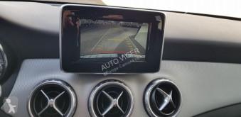Voir les photos Véhicule utilitaire Mercedes GLA 180 CDI URBAN*AUTOMAAT* ACHTERUITRIJCAMERA