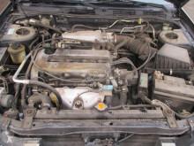 Ver las fotos Furgoneta Nissan Primera 2.0 , Airco , Leder Bekleding
