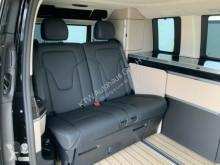 Voir les photos Véhicule utilitaire Mercedes V 250 Marco Polo EDITION,Allrad,AMG,EASYUP,Leder