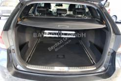 Преглед на снимките Лекотоварен автомобил Hyundai i40 1.7 CRDI Premium/Leder/Klima/Navi/8xBereift!