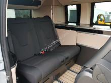 Voir les photos Véhicule utilitaire Mercedes V 250 Marco Polo EDITION,Allrad,Markise