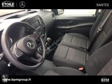 Преглед на снимките Лекотоварен автомобил Mercedes Vito Fg 114 CDI Compact Select E6