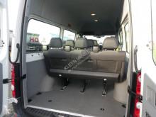 Voir les photos Autobus Volkswagen Crafter 2.0 tdi kombi personenbu