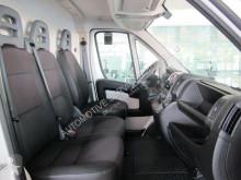 Voir les photos Véhicule utilitaire Citroën Jumper 2.0 BHDI L2H1 20 GRAD