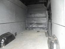 Преглед на снимките Лекотоварен автомобил nc CRAFTER