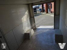Voir les photos Véhicule utilitaire Opel Movano 2.3D Horse / Box Truck 3.500KG