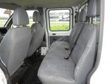 Voir les photos Véhicule utilitaire Ford Transit 350 elf 155, dub.cabine,
