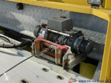 Voir les photos Véhicule utilitaire Mercedes Sprinter 316 CDI Autom Xenon Klima Luftfederung