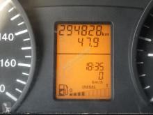 Преглед на снимките Лекотоварен автомобил Mercedes Sprinter 516 CDI