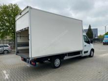 Voir les photos Véhicule utilitaire Renault Master Koffer **Nutzlast 1150 KG**