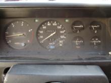 Voir les photos Véhicule utilitaire Nissan Patrol 3.3 Turbo Diesel