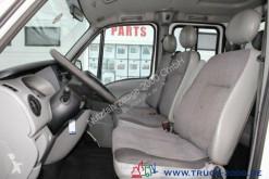 Voir les photos Véhicule utilitaire Opel Movano 2.5 CDTI-7 Sitzer-AHK- Nur 67 TKm TÜV NEU