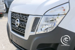 Vedere le foto Veicolo commerciale Nissan Nissan NV 400 Van