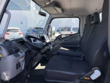 Voir les photos Véhicule utilitaire Mitsubishi FUSO Canter 3C13 Koffer 3,73m