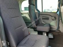 Voir les photos Véhicule utilitaire Mercedes Citan 111CDI TourerEdition,AMF Rollstuhlrampe