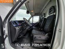 Voir les photos Véhicule utilitaire Iveco Daily 35C14 Automaat Airco Cruise 3500kg trekgewicht L2LH2 12m3 A/C Cruise control