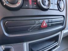 Voir les photos Véhicule utilitaire Mercedes Sprinter 318 CDI lang airconditioning