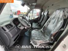 Voir les photos Véhicule utilitaire Renault Master 135PK L2H2 RED Edition Navi Camera PDC NIEUW MODEL L2H2 m3 A/C Cruise control