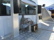 Voir les photos Véhicule utilitaire Renault Master DCI135