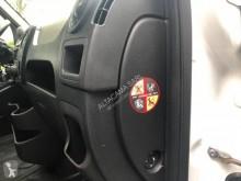 Voir les photos Véhicule utilitaire Renault Master 100.35