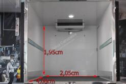 Voir les photos Véhicule utilitaire Mercedes Sprinter 316 CDI