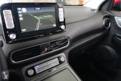 Voir les photos Véhicule utilitaire Hyundai Kona EV Premium 64 kWh 4% / INCL BTW Schuifdak / ACC / ECC / Stoelverw/ventilatie
