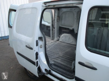 Voir les photos Véhicule utilitaire Renault Kangoo 1.5 DCi , airco , front damage