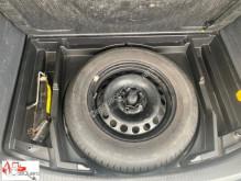 Voir les photos Véhicule utilitaire Volkswagen TOURAN 2.0 TDI 6V