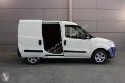 Voir les photos Véhicule utilitaire Fiat Doblo 1.3 MultiJet Airco/Nette auto