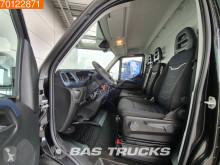 Voir les photos Véhicule utilitaire Iveco Daily 35C18 3.0 Automaat Nieuw!! Navi Camera Airco Cruise L2LH2 12m3 A/C Cruise control