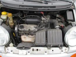 Vedere le foto Veicolo commerciale Daewoo Matiz 0.8 SE , 5 Drs.
