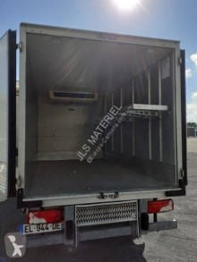 Zobaczyć zdjęcia Pojazd dostawczy Mercedes Sprinter 316 CDI