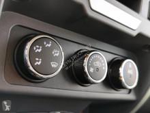 Voir les photos Véhicule utilitaire Peugeot PICK-UP DC 2.5L turbodiesel 4wd expo