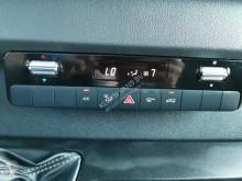 View images Mercedes Sprinter 316 cdi bakwagenlaadklep van