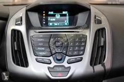 Zobaczyć zdjęcia Pojazd dostawczy Ford Transit Connect 1.5 TDCI L2 101 pk Airco/Bluetooth/3 P