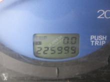 Voir les photos Véhicule utilitaire Mitsubishi L 200 2.5 DID