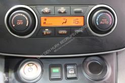 Voir les photos Véhicule utilitaire Nissan NV200 Acenta Climate/Cruise/Bluetooth