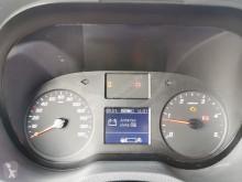 Voir les photos Véhicule utilitaire Mercedes Sprinter 316 cdi l3h2 maxi mbux!