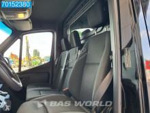 Voir les photos Véhicule utilitaire Mercedes Sprinter 516 CDI L2H1 160pk Automaat 2x Schuifdeur Navi Camera Cruise Airco PDC 10m3 A/C Cruise control