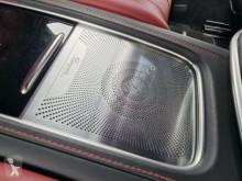 Voir les photos Véhicule utilitaire Mercedes CABRIO ABSOLLUT VOLL, EINZELSTUCK