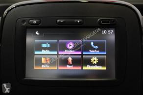 Voir les photos Véhicule utilitaire Opel Vivaro 1.6 CDTI Inrichting/Imperiaal/PDC/Navi/Cruise/Airco