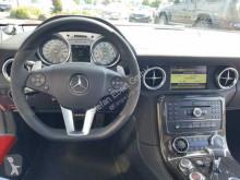 Voir les photos Véhicule utilitaire Mercedes SLS AMG Coupe*6.3L*Bang&Olufsen* *Kermanik*Kamer