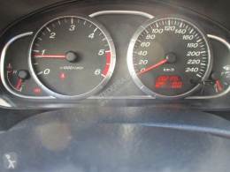 Voir les photos Véhicule utilitaire Mazda 6 , Combi 2.0 Diesel