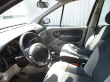 Voir les photos Véhicule utilitaire Renault Megane 1,6 / 16 V , Airco