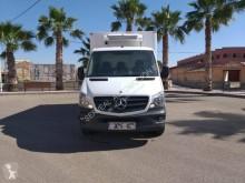 Vedere le foto Veicolo commerciale Mercedes Sprinter 313 CDI