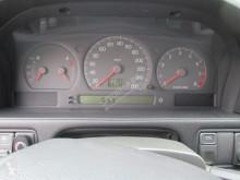 Voir les photos Véhicule utilitaire Volvo V70 2,4 140 PK Automaat